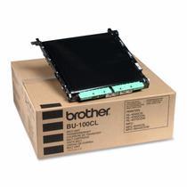 Transfer Belt Brother Hl-4040 / Dcp-9040 / 9050 / Mfc-9880