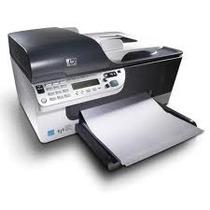 Peças Impressora Hp Officejet J4660