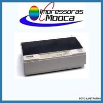 Epson Lx300 Lx 300 (promoção)