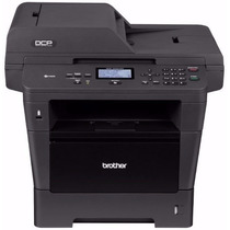 Multifuncional Brother Dcp 8157 Dn ( 2 Toner 12k + 01 Transf