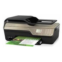Impressora Multifuncional Hp 4625 Wifi + Lacrado + Cartuchos