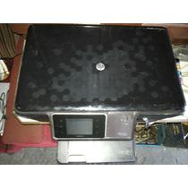Multifuncional Hp Prostosmart Plus B210a De Tinta