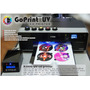 Impressora Cura Uv Led Go Print Epson R3000