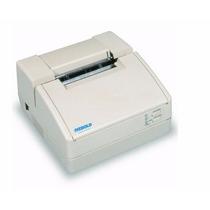 Impressora Não Fiscal Mecaf- Com Garantia- Promoçao