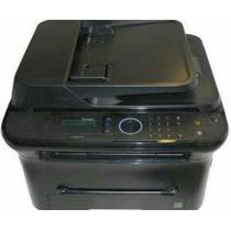 Impressora Laser Multifuncional Samsumg Scx 4623
