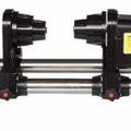 Rebobinador Epson Surecolor F6070 | F7070