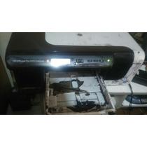 Impressora Hp Pro 8000 Enterprise P/ Retirar Peças