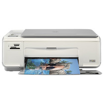 Impressora Photosmart Hp C4280