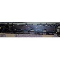 Suporte Da Fusão Ricoh Mp1900, Mp2000, Mp1500, 1600 Original