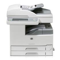 Multifuncional Hp Laserjet M5025 Mfp Ou M5035 Mfp A3 M 5035