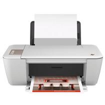 Multifuncional Hp Deskjet Ink Advantage 1516