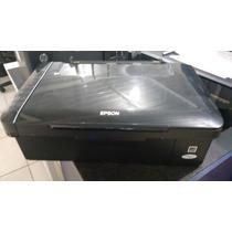 Impressora Epson Stylus Tx115 - 3