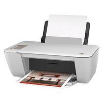Impressora Multifuncional Hp Deskjet Ink Advantage 1516 B2l5
