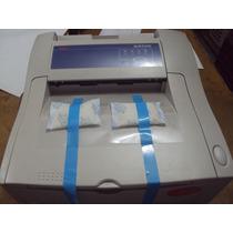 Oki B4100 Impressora Nova Sem Uso Fotos Reais Cilindro Brind