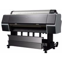 Plotter Epson 9700 Sublimática