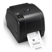 Impressora De Código De Barras Bematech Lb-1000 Advanced