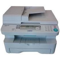 Impressora Multifuncional Kx-mb283br Panasonic