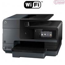 Impressora Barata Officejet Pro 8620 Hp Bivolt Frete Grátis