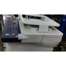Impressora Xerox Monocromática 3315dn Nova