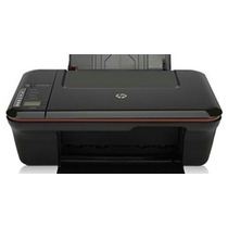 Impressora Deskjet Hp 3050 Wireless