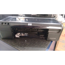 Impressora Hp Deskjet D2460 - 1
