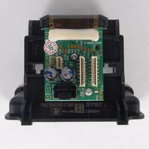 Cabeça De Impressão Cn688a Hp Ink Advantage 4615 4625 5525