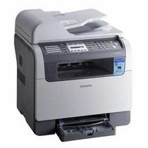 Peças Impressora Samsung Clx-3160fn(leia Descrição)