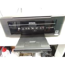 Multifuncional Epson Tx 235w Revisada E Funcionando