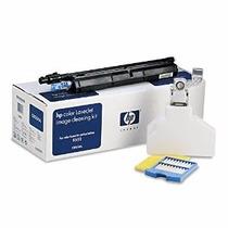 Image Cleaning Kit For Hp Color Laserjet 9500 (c8554a)