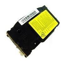 Lsu Samsung Unidade Laser Ml-1665 Ml-1860 Scx-3200 Scx-3205w