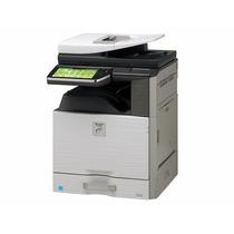 Multifuncional Sharp Mx3610n