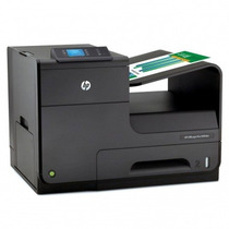 Impressora Sem Fio Officejet Pro Color X451dw Cn463a#696