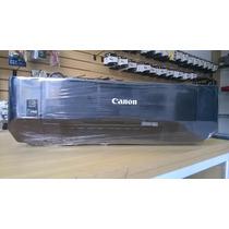 Impressora Canon Pixma Mp230 Semi-novo