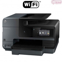 Impressora Hp Officejet Pro 8620 Colorido Frete Grátis