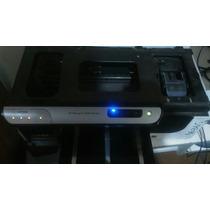 Impressora Hp Pro 8000 Wireless Pra Retirar Peças