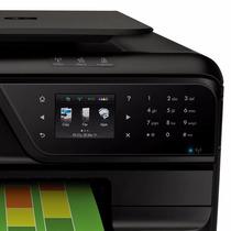 Impressora Hp 8600 Officejet Pro 8600 Plus Cm749a