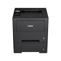 Impressora Brother Hl 6182 Dwt ( Alta Tiragem - 100.000 Mês