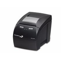 Impressora Não Fiscal Térmica Bematech Mp-4200th