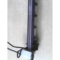 Kit Fusor Lâmina Térmica Hp 3015 3050 M1319 3030 1022 Fio Az