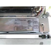 Maquinario Impressora Bematech Kc-4112 Usado
