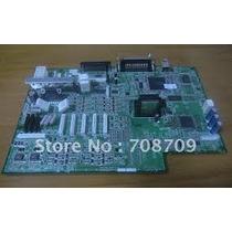 Placa Logica Matricial Epson Dfx9000 Dfx 9000 Mbaces