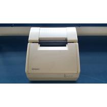 Impressora Mecaf 40 Colunas Não Fiscal