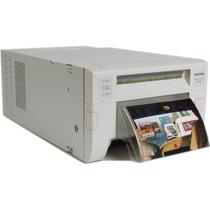 Impressora Térmica Ask-300 Fuji