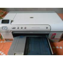 Impressora Hp Photosmart D5360 No Estado