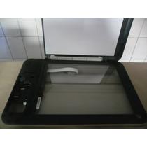 Scaner Completo Da Impressora Hp Deskjet 3516/3510.