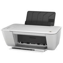Impressora Hp 2546 Multifuncional Wi-fi Copiadora Scanner
