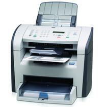Hp Laserjet 3050 3050n Monocromática 19ppm Postscript