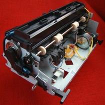 Fusor Lexmark X644n X642 X646 X644 T644 T640 T642 Garantia
