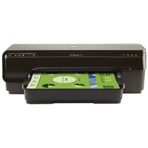 Impressora Hp 7110 Wireless Wide Eprinter A3 Sub. K8600