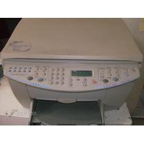Multifuncional Hp Officejet G85 Fax, Copiadora, Scaner, Imp
